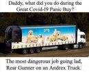 Andrex truck.jpg