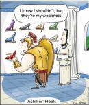 Achilles heel.PNG