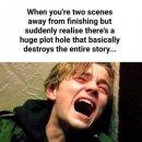 destroys story.jpeg