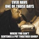 cant sentence a put.jpeg