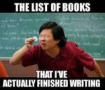 list of finished.jpeg