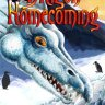 Dragon Homecoming